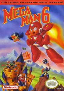 Mega_Man_6_crop