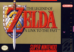 The_Legend_of_Zelda_-_A_Link_to_the_Past_crop