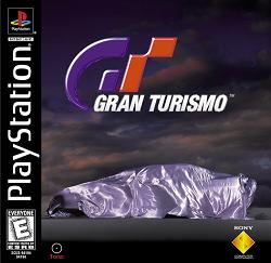 Gran_Turismo_crop