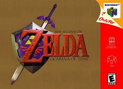 The_Legend_of_Zelda_Ocarina_of_Time_N64_crop