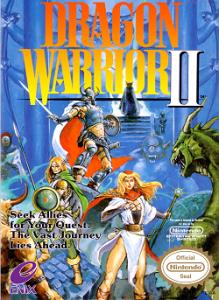 dragon_warrior_2_NES_crop