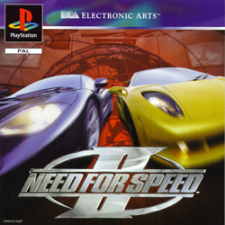 Need for speed 2_PSX_crop