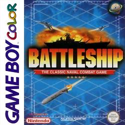 battleship_Game_Boy_Color_crop