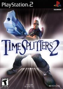 timesplitters_2_PS2_crop