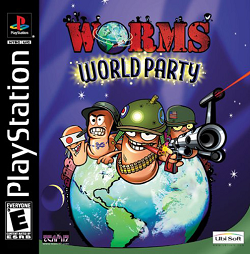 worms-world-party-psx_crop