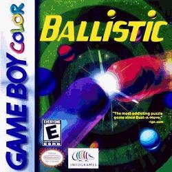 Ballistic_GBC_crop