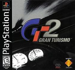 Gran_Turismo_2_PS_crop