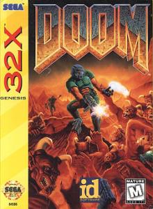 doom_32x_crop