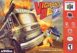 Vigilante_8_2nd_Offense_N64_crop