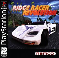 ridge-racer-revolution_PSX_crop