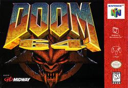 Doom_64_crop