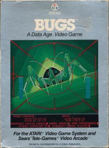 bugs_atari2600_crop