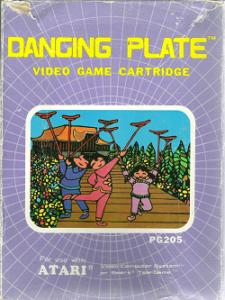 dancing_plate_Atari2600_crop