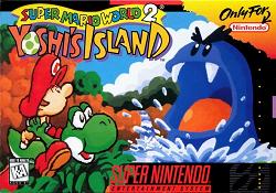 Super_Mario_World_2_-_Yoshi's_Island_crop