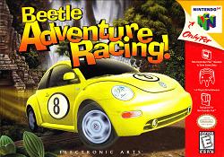 beetle-adventure-racing_crop