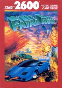 fatal_run_atari_2600_crop