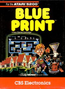 blueprint-atari-5200_crop