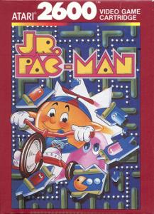 jr-pac-man-atari-2600_crop