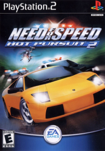 need-for-speed-hot-pursuit-2_PS2_crop