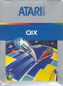 qix-atari-5200_crop