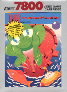 tower-toppler-atari-7800_crop