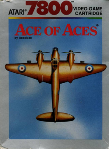 ace_of_aces_7800_crop
