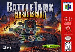 battletanx_global_assault_n64_crop