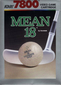 mean_18_ultimate_golf_7800_crop