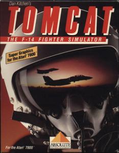 tomcat_f14_7800_crop