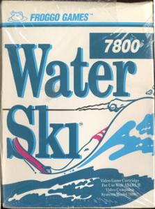 water-ski_atari_7800_crop