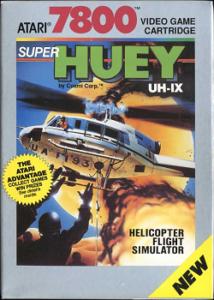 super-huey_atari7800_crop