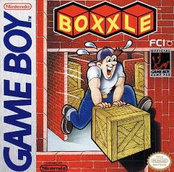 boxxle_gb_crop