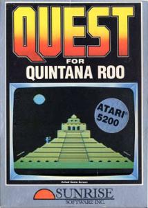 quest_for_quintana_roo_crop