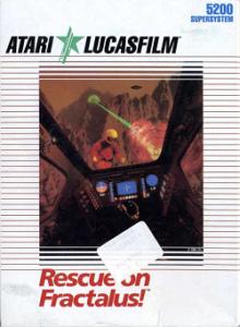 rescue_on_fractalus_5200_crop