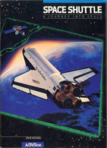 space_shuttle_5200_crop