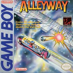 alleyway-gb_crop