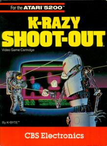 k-razy-shoot-out-atari-5200_crop