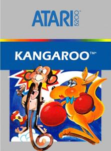 kangaroo_5200_crop