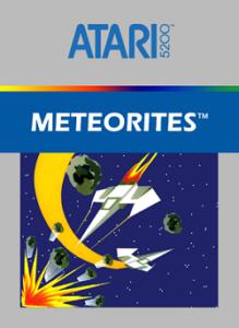 meteorites_5200_crop