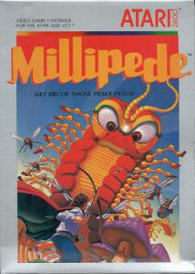 millipede-atari-2600_crop