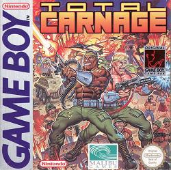 total_carnage_gb_crop