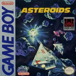 asteroids-gb_crop