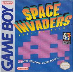 space-invaders-gp_crop
