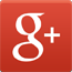 Google Plus Button